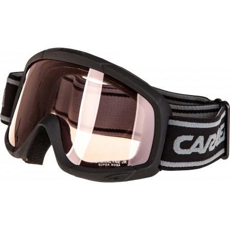 Juniorské lyžařské brýle - Carrera ADRENALYNE JR - 2