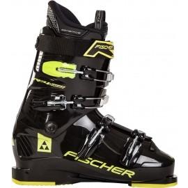 Fischer RC4 60 JR - Dětské lyžařské boty