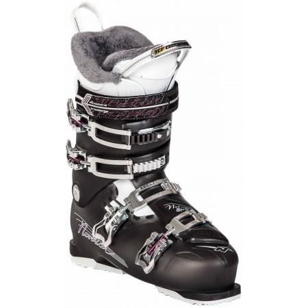 Dámské lyžařské boty - Nordica NXT SP W - 2