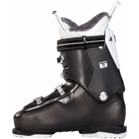 Dámské lyžařské boty - Nordica NXT SP W - 3