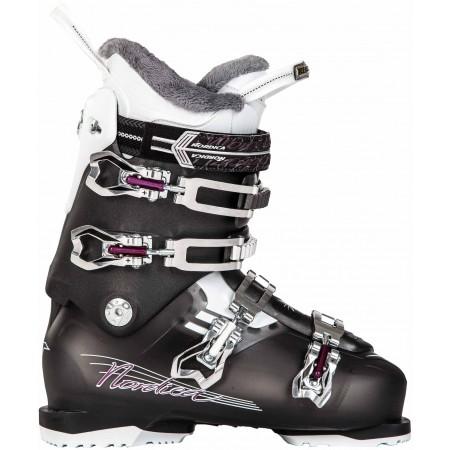 Dámské lyžařské boty - Nordica NXT SP W - 1