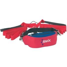 Swix SNOW STRAP - Dětský popruh