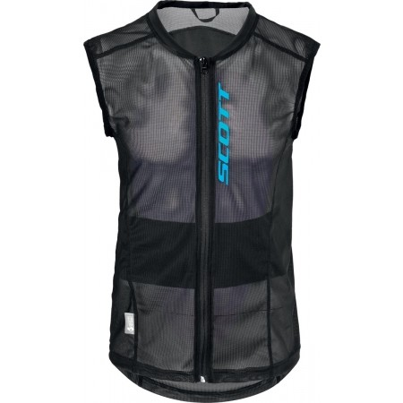 SOFT ACTIFIT LIGHT VEST PROTECTOR - Chránič páteře - Scott SOFT ACTIFIT LIGHT VEST PROTECTOR - 1