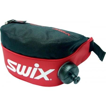 RE003 - Bidón - Swix RE003