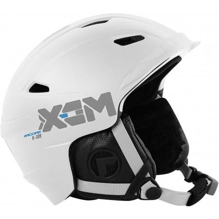 Lyžařská helma - Arcore X3M - 1