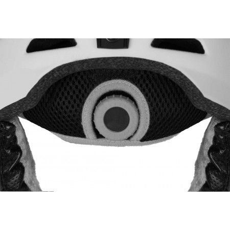 Lyžařská helma - Arcore X3M - 2