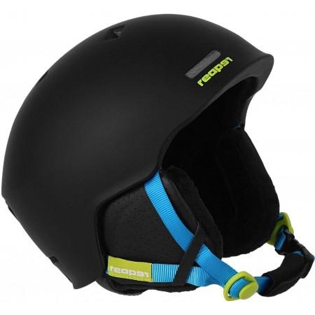 Lyžařská helma - Reaper EPIC - 1