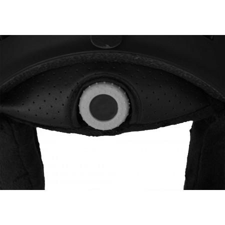 Lyžařská helma - Reaper EPIC - 2
