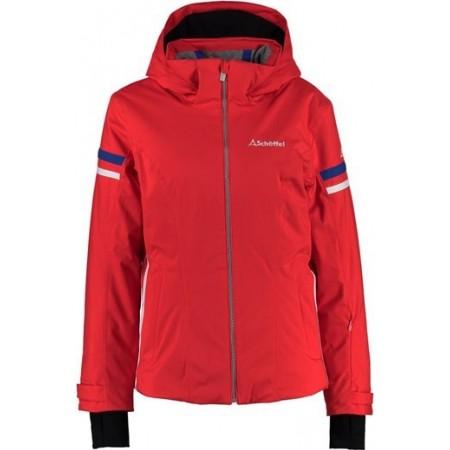 Dámská zimní bunda - Schöffel PANORAMA - 1