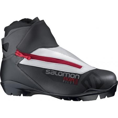 Sportovní běžkařská obuv - Salomon ESCAPE 6 PILOT
