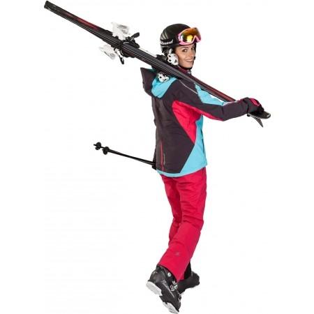 Dámské lyžařské boty - Nordica NXT SP W - 6