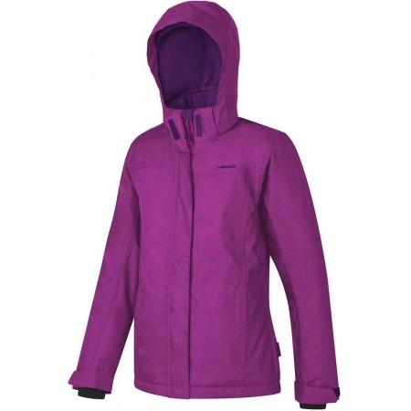 Dívčí lyžařská bunda - Head JACKIE - 8