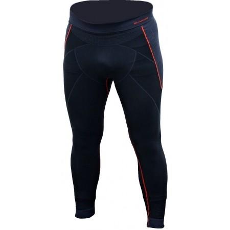 Funkční kalhoty - Blizzard MENS LONG PANTS