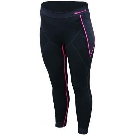 Funkční kalhoty - Blizzard VIVA LONG PANTS