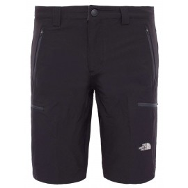 The North Face EXPLORATION SHORT M