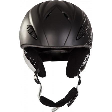 Lyžařská helma - Blizzard STROKE - 2