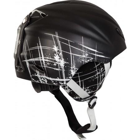 Lyžařská helma - Blizzard STROKE - 3