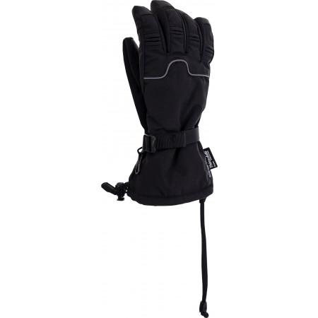 Pánské lyžařské rukavice - Head COLIN - 1