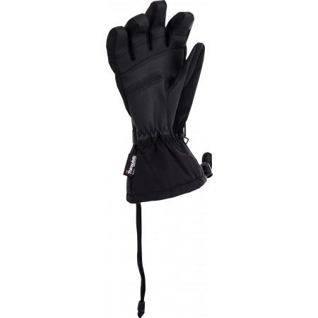 Pánské lyžařské rukavice - Head COLIN - 4