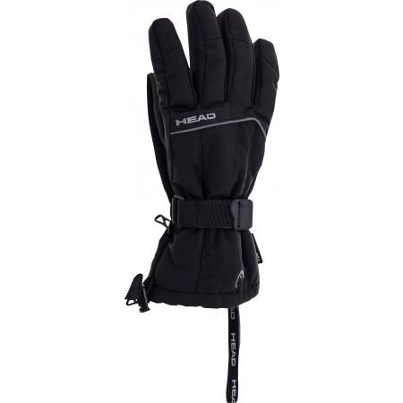 Pánské lyžařské rukavice - Head GLUM - 1