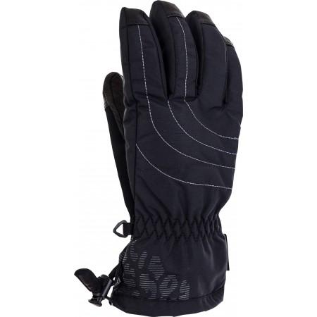 Dámské lyžařské rukavice - Head BEA - 1