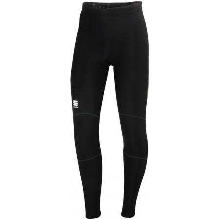 Pánské sportovní kalhoty - Sportful CARDIO LIGHT PANT - 2