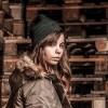 MISMOEDIG BEANIE - Stylová zimní čepice - Vans MISMOEDIG BEANIE - 2