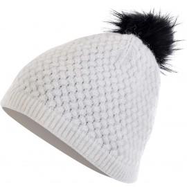 Spyder WOMEN´S ICICLE HAT
