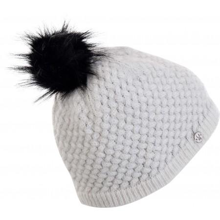Dámská čepice - Spyder WOMEN´S ICICLE HAT - 2