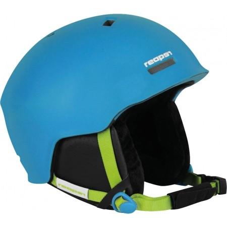 Lyžařská helma - Reaper EPIC - 3