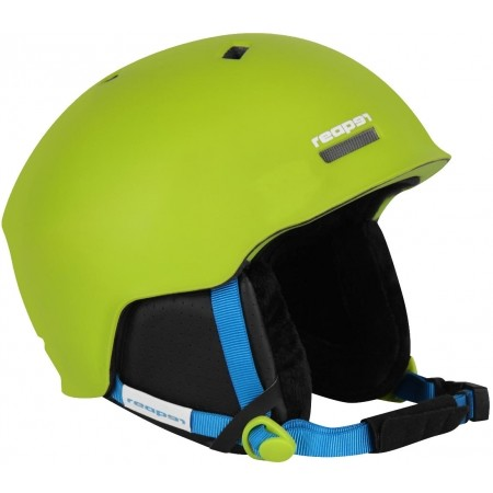 Lyžařská helma - Reaper EPIC - 4