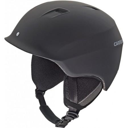 Carrera C-LADY - Lyžařská helma