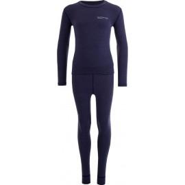 Klimatex FANDA15 - Set dětského funkčního prádla