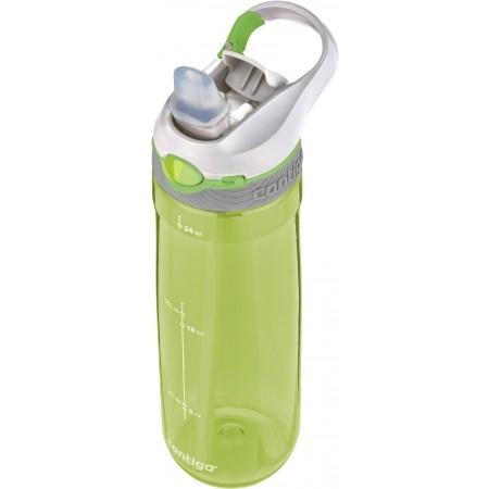 Sportovní hydratační láhev - Contigo ASHLAND - 3