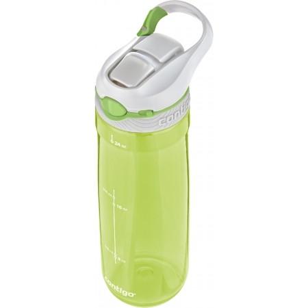 Sportovní hydratační láhev - Contigo ASHLAND - 4