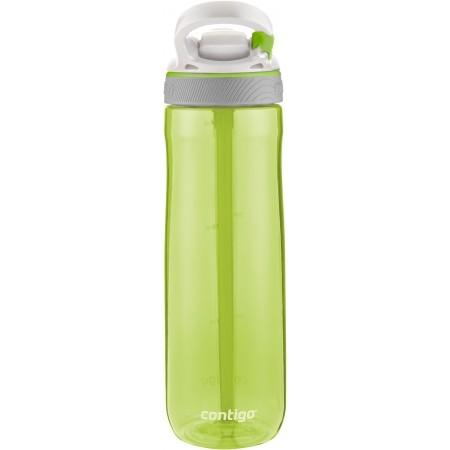 Sportovní hydratační láhev - Contigo ASHLAND - 6