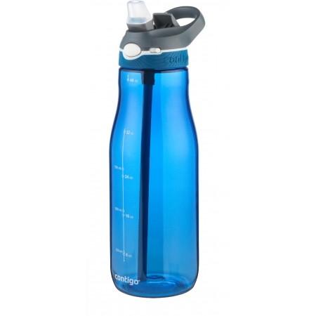 Sportovní hydratační láhev - Contigo BIGASHLAND - 1