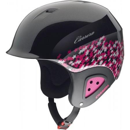 Dětská lyžařská helma - Carrera CJ-1 - 2
