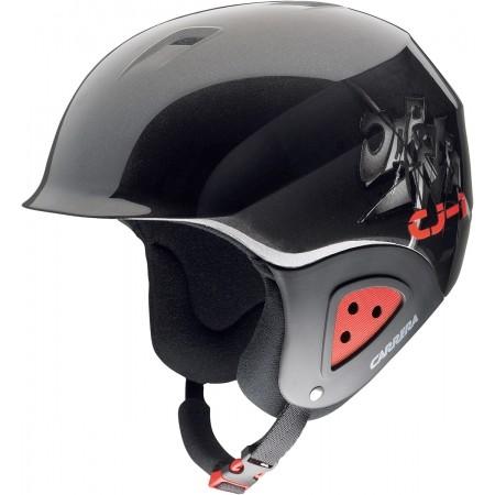 Dětská lyžařská helma - Carrera CJ-1 - 3