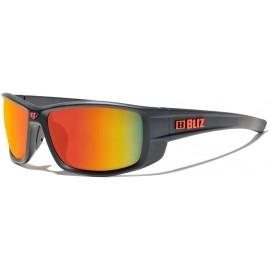 Bliz Rider - Sportovní brýle