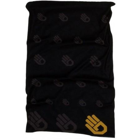 Multifunkční šátek - Sensor RUKA