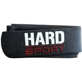 Hard Sport ALP SKI FIX