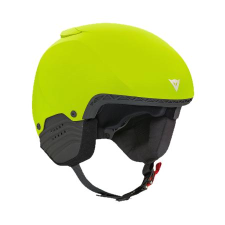 Lyžařská helma - Dainese GT RAPID EVO