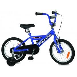 Arcore JETMAX 12 - Dětské BMX kolo