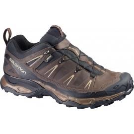 Salomon X ULTRA LTR GTX - Pánská treková obuv