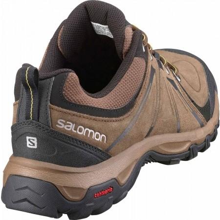 Pánská treková obuv - Salomon EVASION LTR - 2 6c1fb703c6