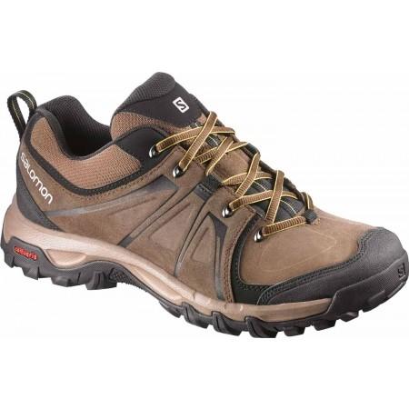 Pánská treková obuv - Salomon EVASION LTR - 1 c292944053
