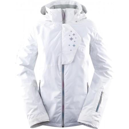 Dámská lyžařská bunda - Hannah BONIE - 3