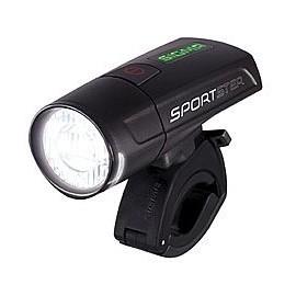 Sigma 70308 - Přední světlo