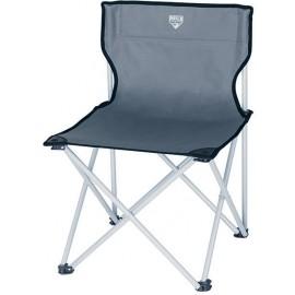 Bestway FOLDN SIDT CHAIR - Skládací židle